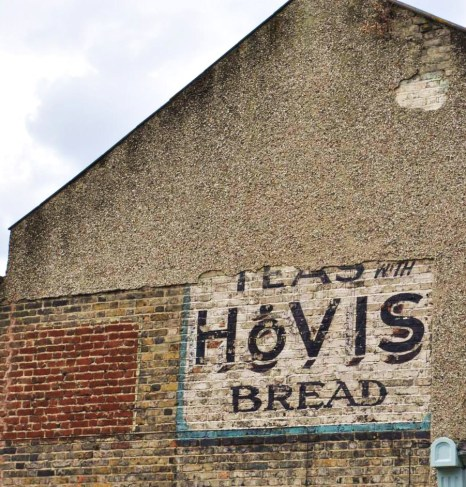 ghostsign